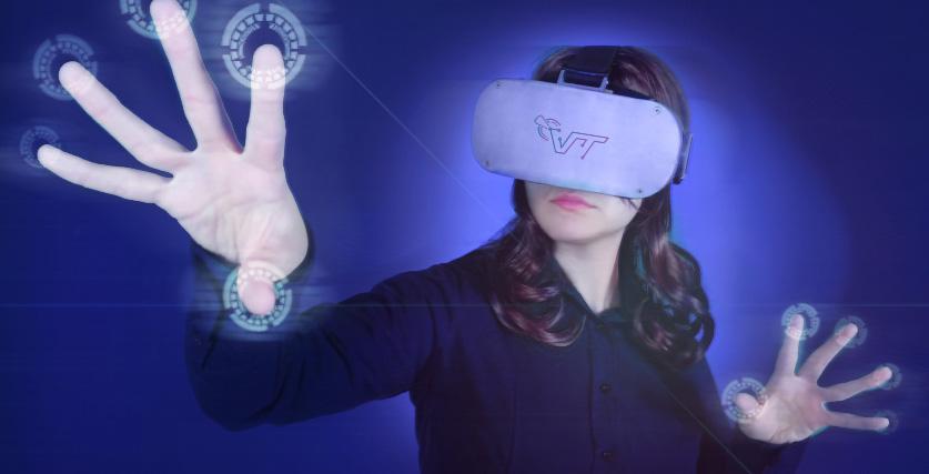 Imagen VirtualTEST